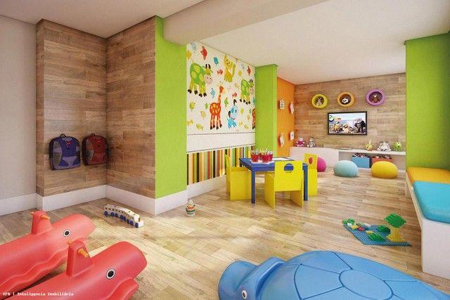 Apartamento para Venda em Osasco, City Bussocaba, 2 dormitórios, 1 banheiro, 1 vaga - Foto 13