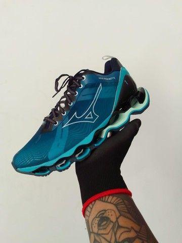 Tênis , sneakers , pronta entrega  !