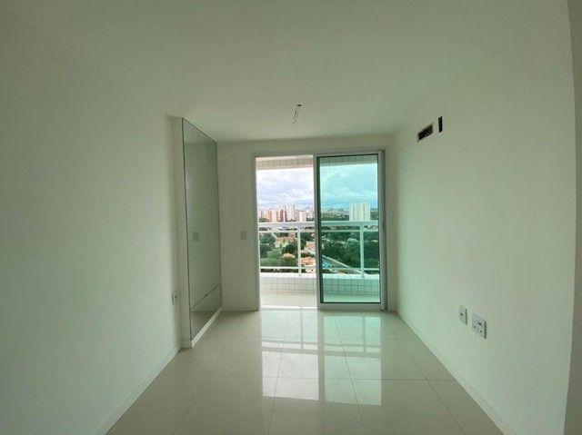 Fortaleza - Apartamento Padrão - Engenheiro Luciano Cavalcante - Foto 12