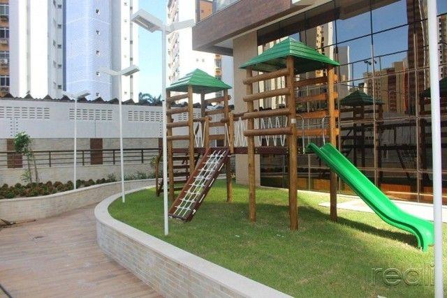 Apartamento Projetado no Meireles 115m² - Foto 16