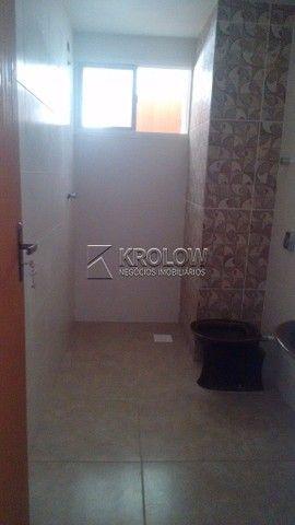 Apartamento à venda com 3 dormitórios em , cod:A3068 - Foto 9
