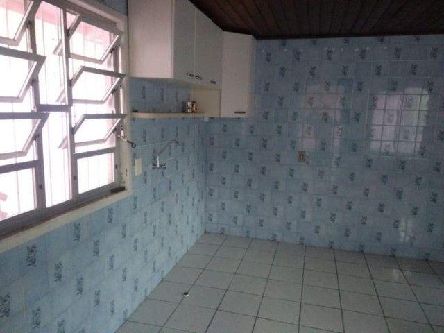Casa em Centro, São José/SC de 360m² 3 quartos à venda por R$ 265.000,00 - Foto 11