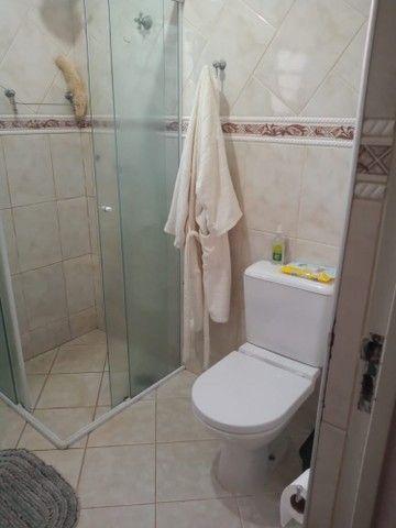 Apartamento à venda com 2 dormitórios cod:V475 - Foto 2