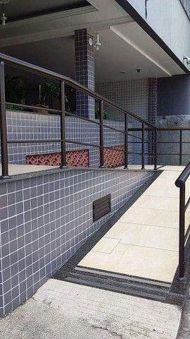 Vendo aconchegante apartamento em Fonseca Niteroi - Foto 18