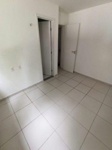 Apartamento Posiçao Nascente 3 Quartos ao Lado do North Shopping Jóquei #am14 - Foto 2