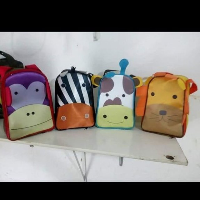 Bolsas personalizadas - Foto 5