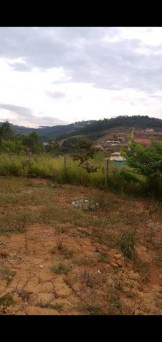 CHACARA 1.200 METROS ACEITO CARRO - Foto 2