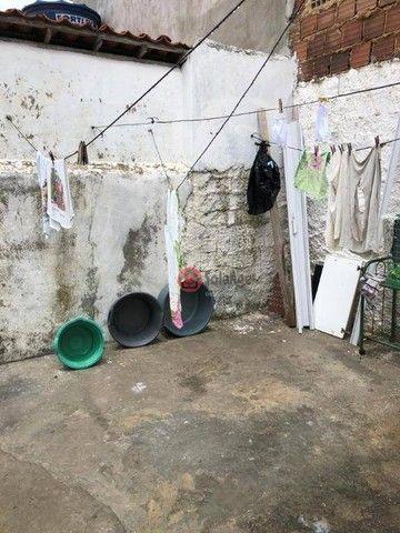 Casa Castelo Branco R$ 250 mil - Foto 18