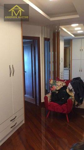 Cód.: 9213 D Apartamento 4 Quartos na Praia Da Costa  - Foto 6