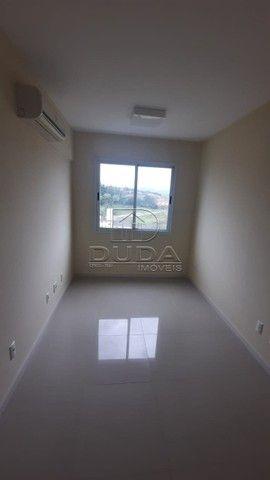 Apartamento à venda com 2 dormitórios em Pedra branca, Palhoça cod:34417 - Foto 20
