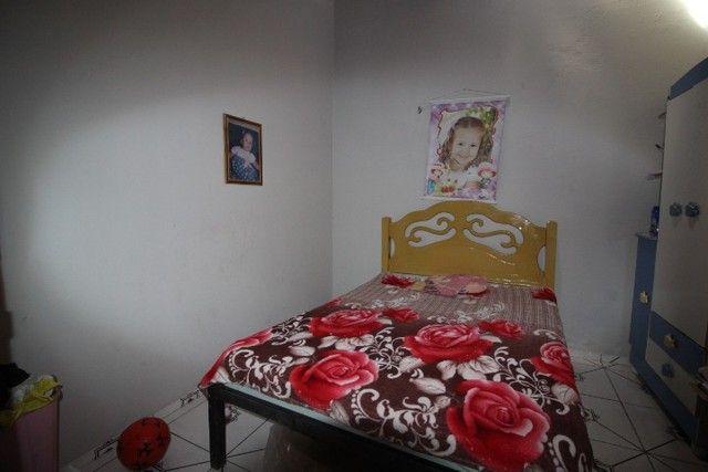 casa em paracuru 2 quartos proxima a praia  - Foto 7
