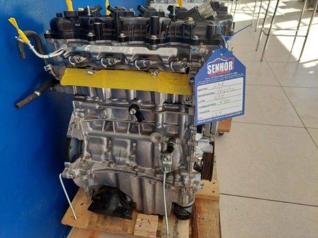 Motores Disponíveis  - Foto 7