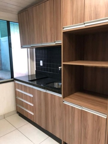 Casa em Bela Vista, Palhoça/SC de 143m² 3 quartos à venda por R$ 276.000,00 - Foto 13