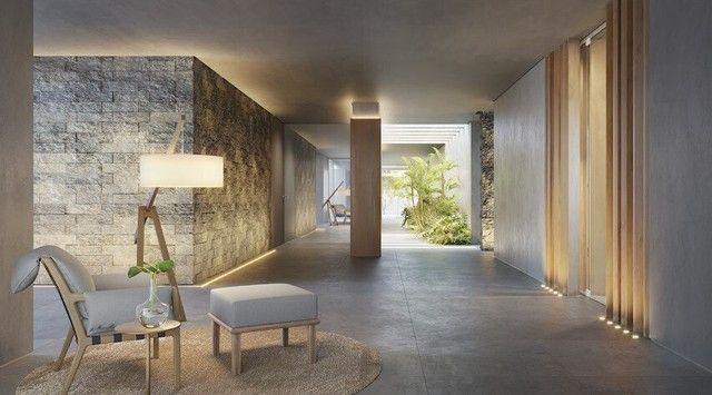 Apartamento à venda com 3 dormitórios em Boa vista, Porto alegre cod:RG8117 - Foto 3