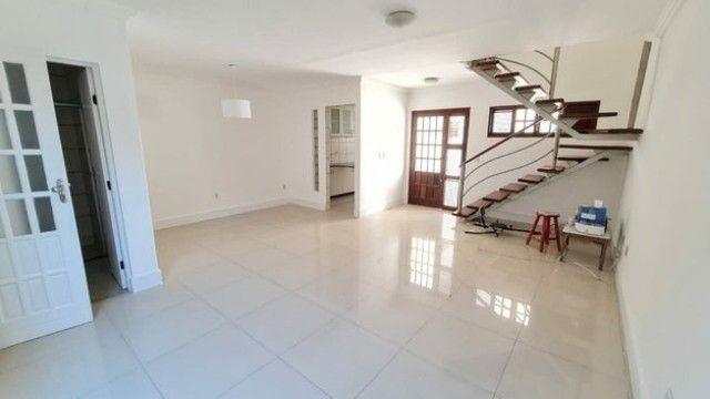 Casa em condomínio em frente colégio Antares da seis bocas #ce11 - Foto 7