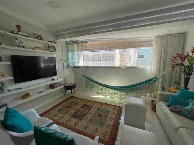 Vendo belíssimo apartamento em Guarapari. Com vista eterna para o mar. - Foto 2
