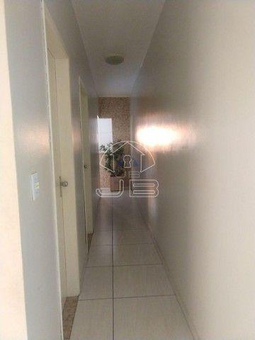 Casa à venda com 3 dormitórios em Jardim bom retiro (nova veneza), Sumaré cod:VCA002601 - Foto 12