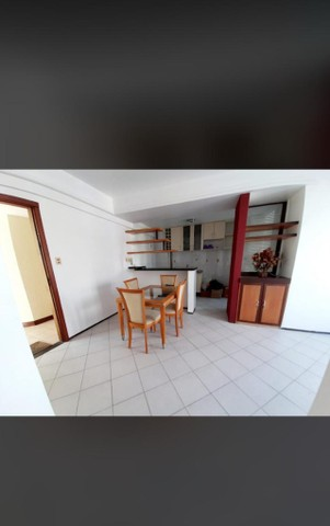 Apartamento 2/4,  à venda na Paulo VI- Pituba - Foto 9