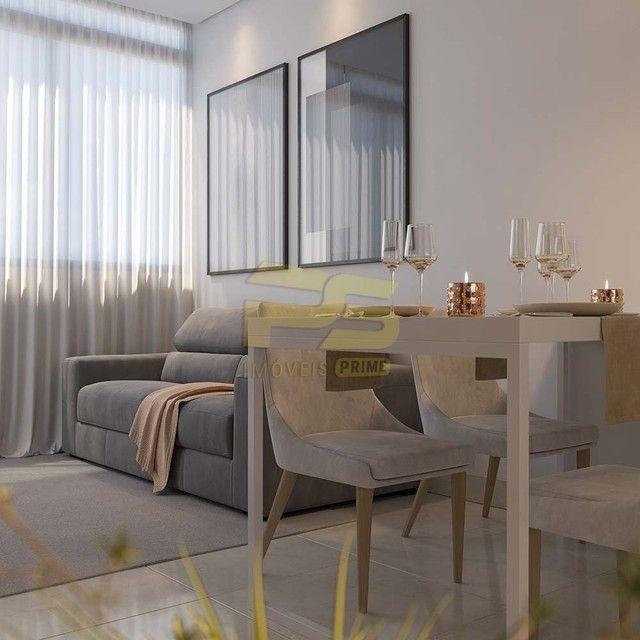 Apartamento à venda com 2 dormitórios em Bancários, João pessoa cod:PSP695 - Foto 15