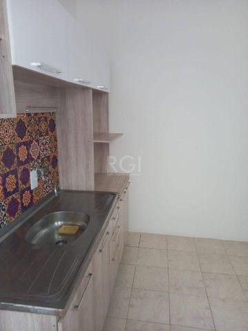 Apartamento à venda com 2 dormitórios em Santana, Porto alegre cod:VI4163 - Foto 7