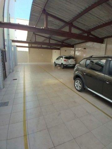 Apartamento em Embaré, Santos/SP de 64m² 2 quartos à venda por R$ 320.000,00 - Foto 18