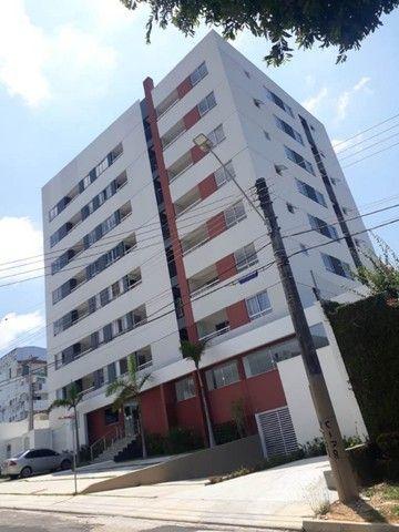 Apartamento com 03 quartos - Conjunto Aruanã  - Foto 4
