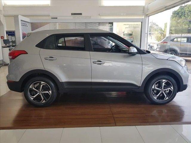 Hyundai Creta 1.6 16v Attitude - Foto 6