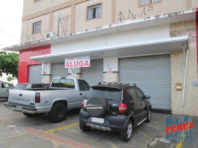 Escritório para alugar em Igapo, Londrina cod:13650.4037