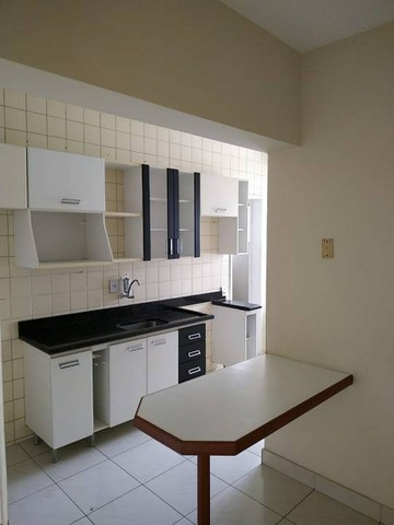 Apartamento para venda com 80 metros quadrados com 2 quartos em Praia do Suá - Vitória - E - Foto 8