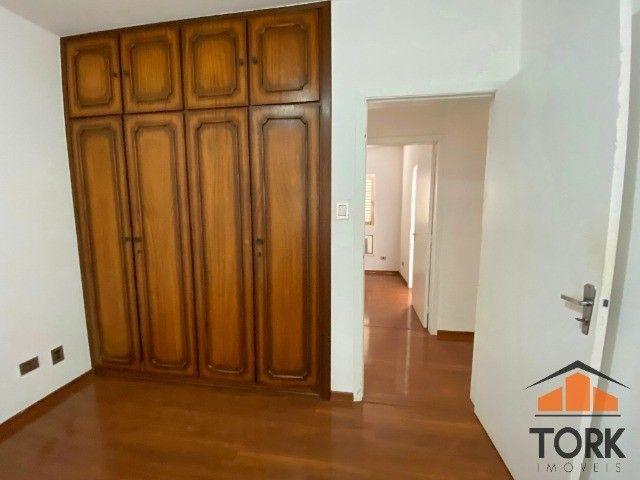Apartamento no Centro, R$1.700 valor total - Foto 13