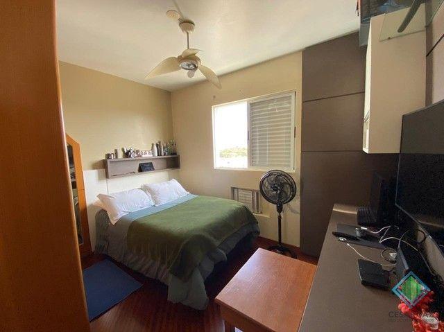 Apartamento à venda com 3 dormitórios em Estreito, Florianópolis cod:105997 - Foto 13