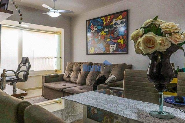 Apartamento a venda em Santana - Foto 18
