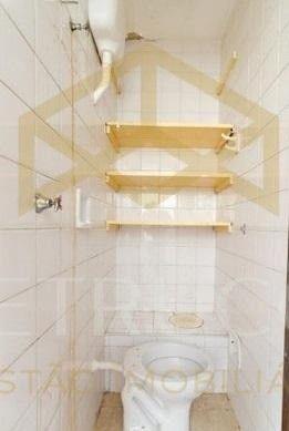 Apartamento à venda com 2 dormitórios cod:AP006552 - Foto 7
