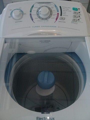 Assistência Técnica de Refrigeração - Foto 2