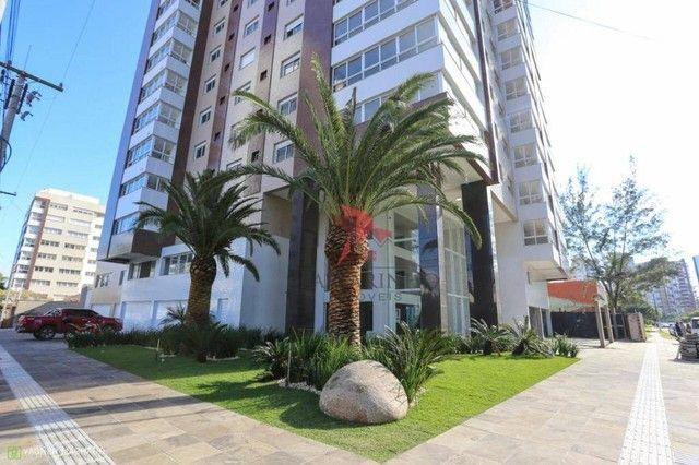 Torres - Apartamento Padrão - Praia Grande - Foto 15