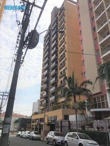 Apartamento - Edifício Antônio Gomes Perianes - Alto - Foto 3