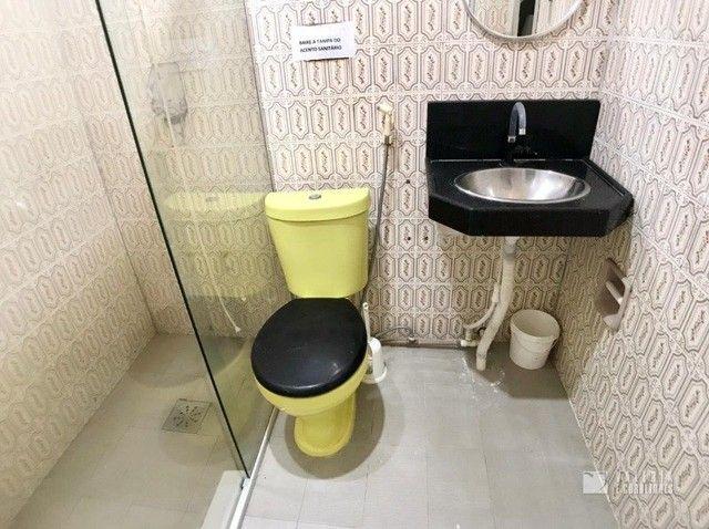 Casa para alugar com 5 dormitórios em São brás, Belém cod:8014 - Foto 14