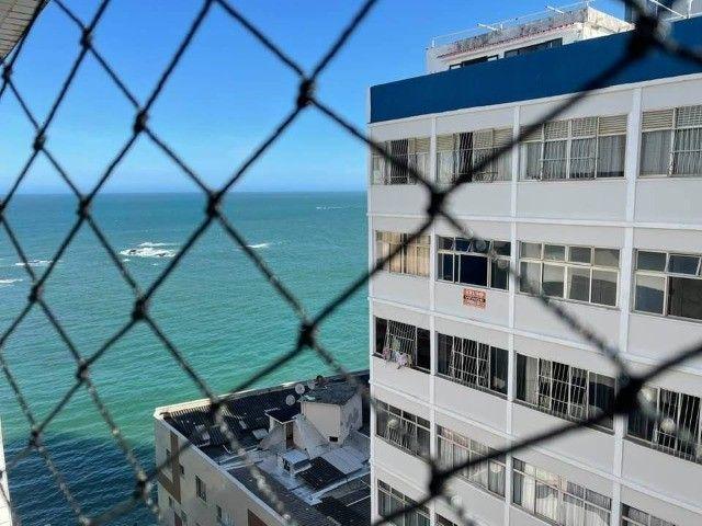 Vendo belíssimo apartamento em Guarapari. Com vista eterna para o mar. - Foto 3