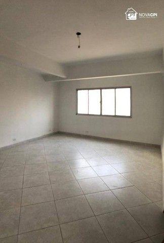 Apartamento à venda, 68 m² por R$ 320.000,00 - Ponta da Praia - Santos/SP - Foto 2