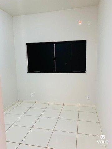 Casa para alugar com 3 dormitórios em Plano diretor sul, Palmas cod:1070 - Foto 16