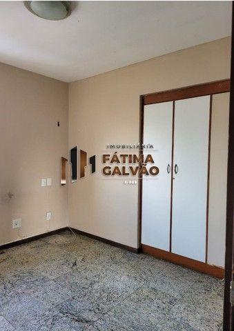 Vendo Excelente Apartamento em Nazaré  - Foto 2