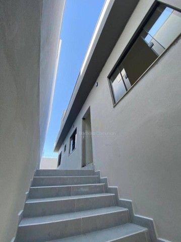 Casa no Bairro Belo Horizonte - Foto 16
