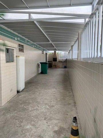 Apartamento em Aparecida, Santos/SP de 50m² 2 quartos à venda por R$ 270.000,00 - Foto 10