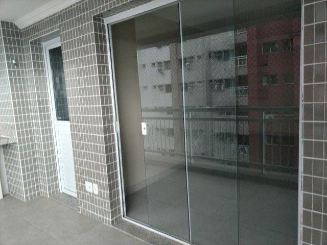 Vendo Apartamento - Torres Dumont - Altos - Foto 4