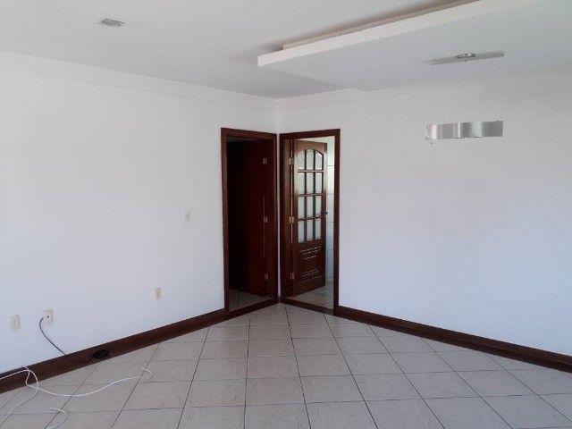 Linda casa a venda em Porto Real  - Foto 7