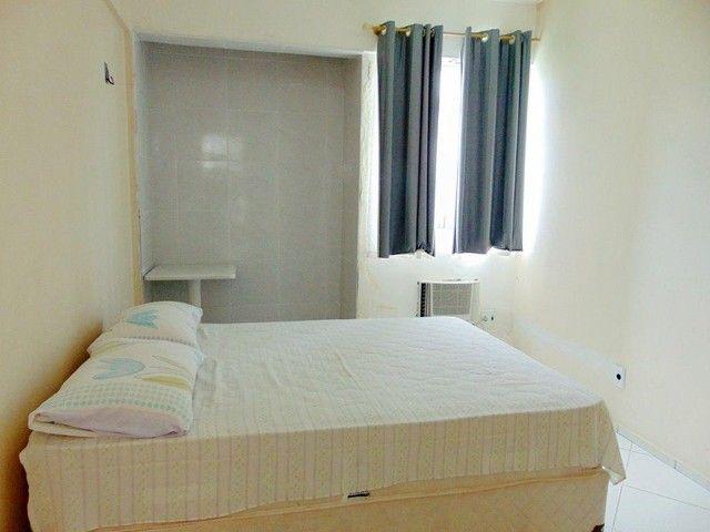 Apartamento em De Lourdes, Fortaleza/CE de 78m² 3 quartos à venda por R$ 160.000,00 - Foto 19
