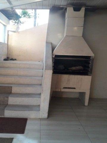 Casa em Saveiro, Biguaçu/SC de 240m² 5 quartos à venda por R$ 290.000,00 - Foto 5