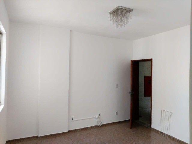 Lindo Apto com 3 quartos no Ed. Norte Brasileiro - Foto 16
