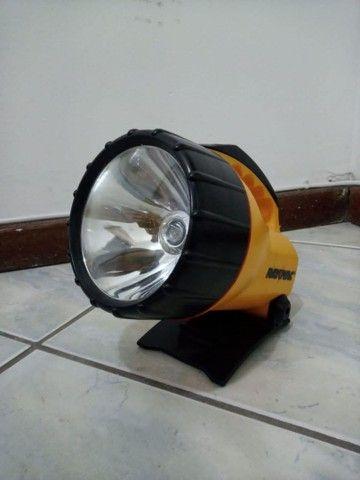 Lanterna 30,00 - Foto 2
