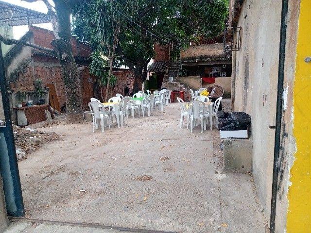Alugo conjugado em Rocha Miranda - Foto 17